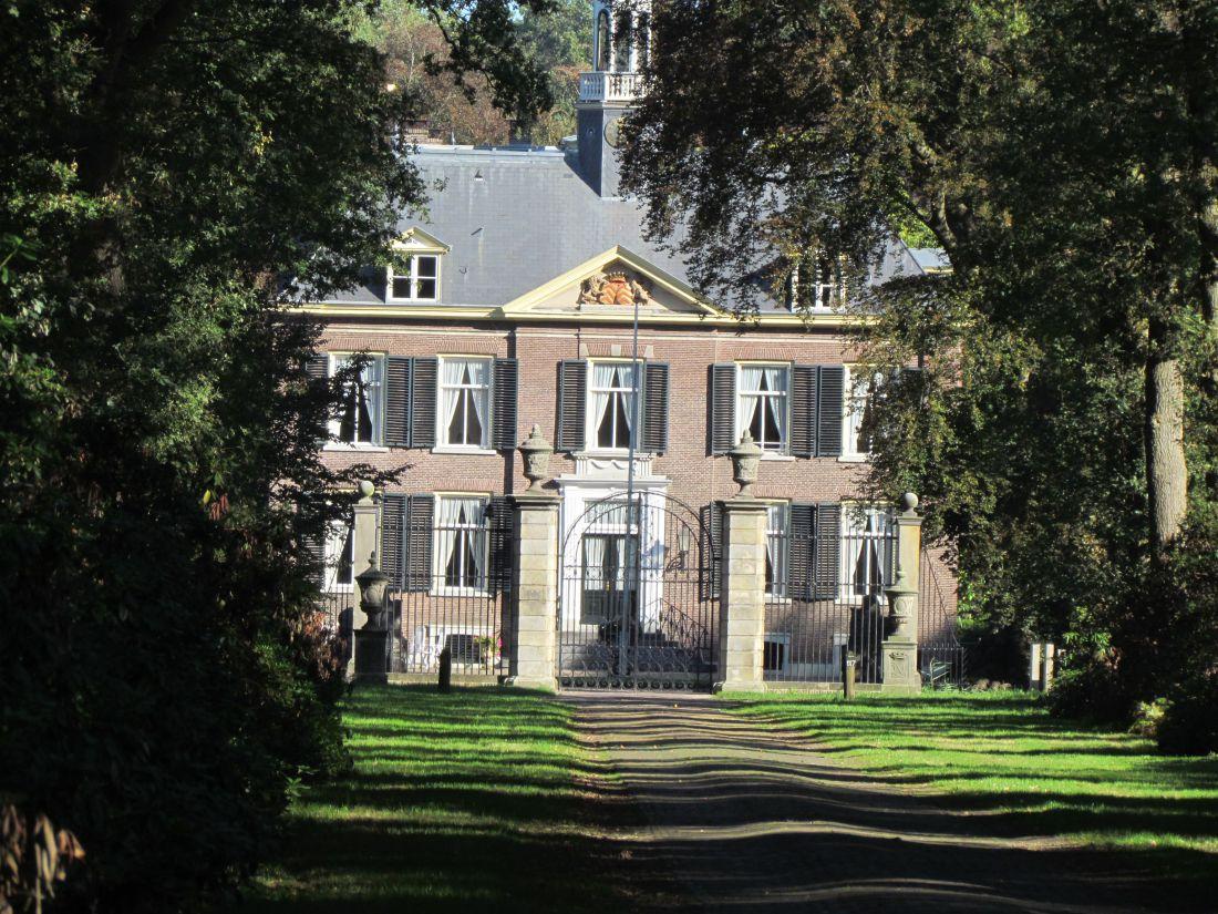 Afbeeldingsresultaat voor kasteel medler