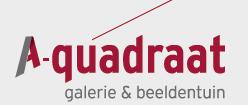 Galerie-a-quadraat