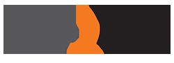 vir2biz - your web world | Doetinchem (Nederland) - Arendonk (België)